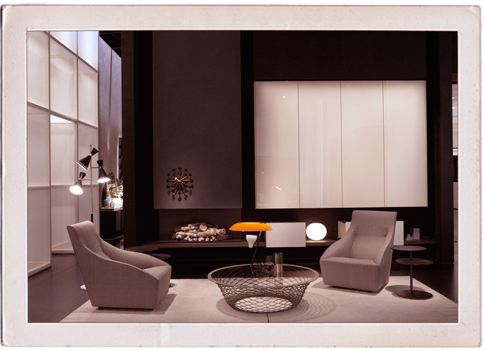 molteni c alessandro pasinelli stylist in the field of. Black Bedroom Furniture Sets. Home Design Ideas