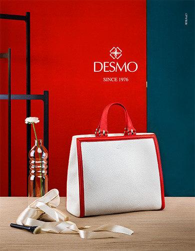 DESMO