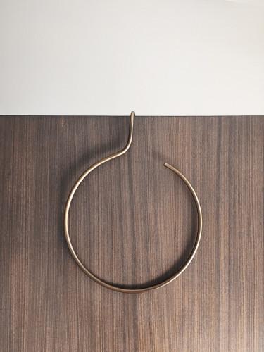 #003 ring