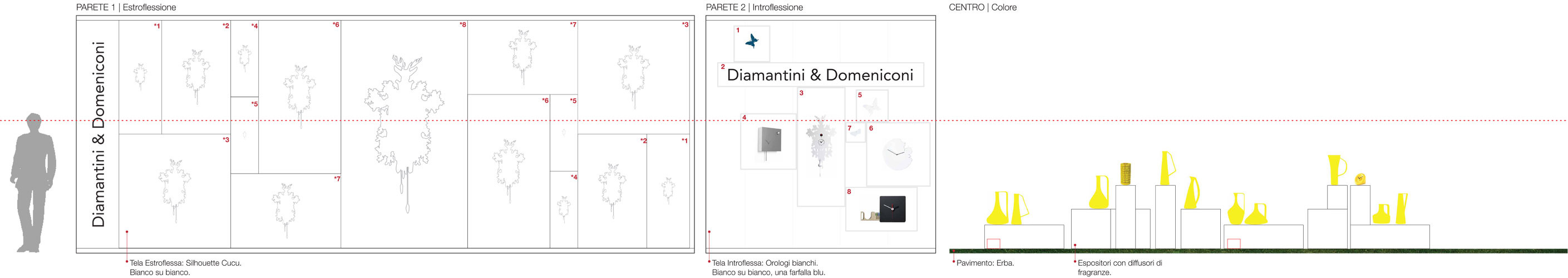 diamantini & domeniconi