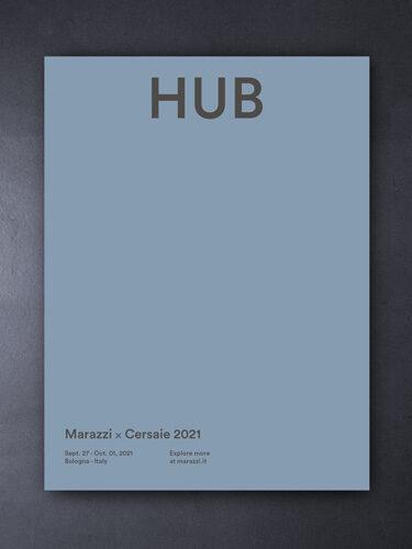 MARAZZI_magazine